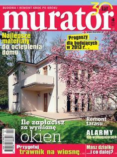 Murator 4/2013