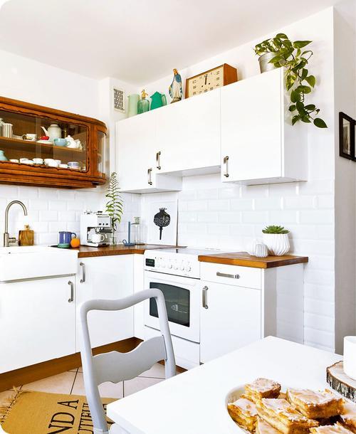Kuchnia zamknięta czy otwarta?  Murator pl -> Kuchnia Otwarta Czy Zamknieta Domu