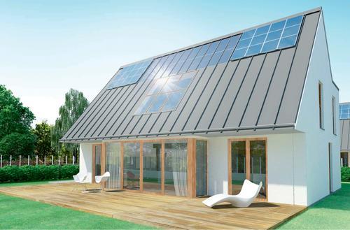 Nowelizacja prawa energetycznego. Nowe zasady rozliczania energii